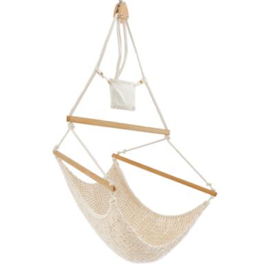 Dream-swing