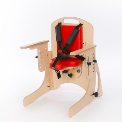 Portable_hip_spica_without_tray