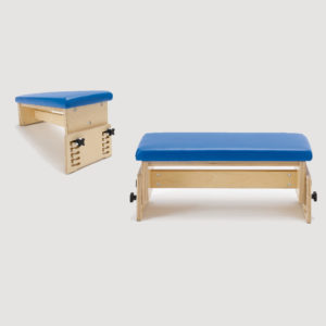 therapy bench