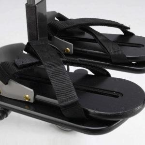 ferndale sandal type