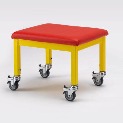 wheely_stool