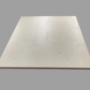 backing-board