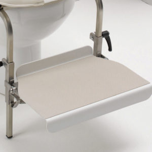 CH_Stainless_Steel_Footrest