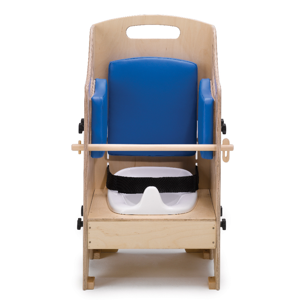Special Needs Potty Chair Supportive Potty Chair Buy