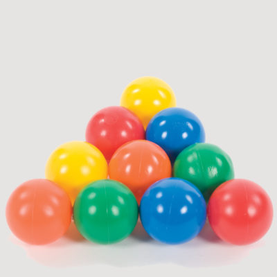 Pack_of_10_balls_copy