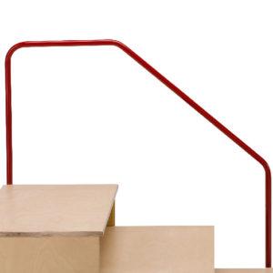 steps_handrail