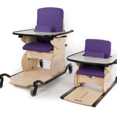autism chair