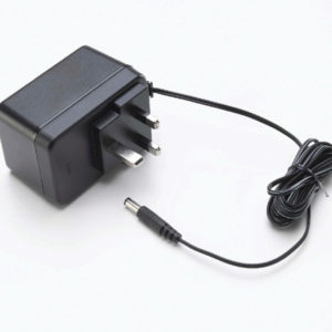 spare battery charger