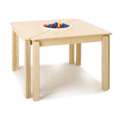 Connect_table_2