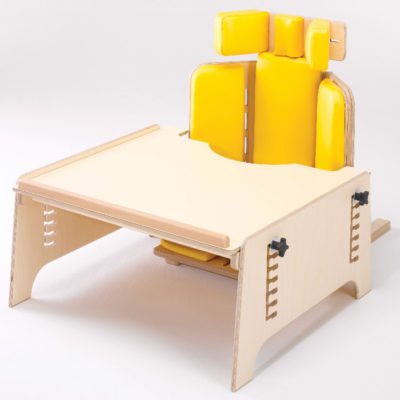 Corner_Chair_Table_tray