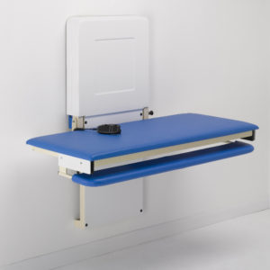 Easi Lift Changing Bench Blue 6 300x300 - User Guides & Downloads