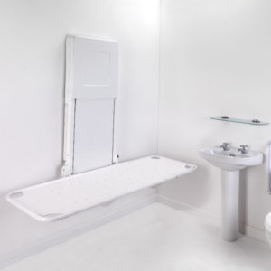 Easi Lift Shower Stretcher with Sink 3 300x300 - User Guides & Downloads
