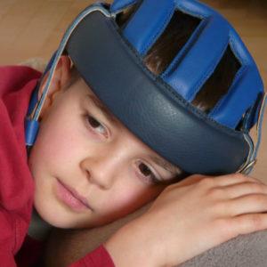 Helmets 300x300 - User Guides & Downloads