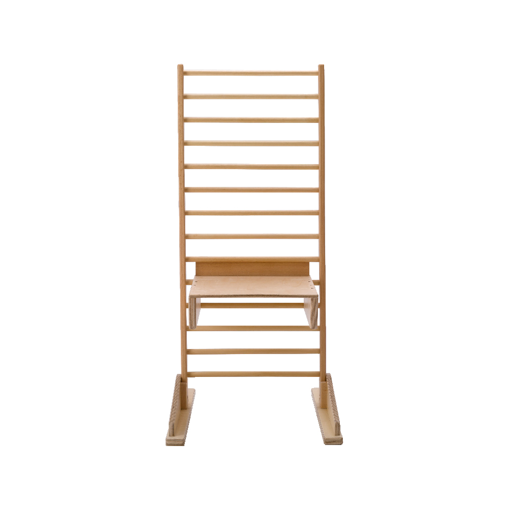 Free Standing Therapy Ladders From Smirthwaite Con Ed