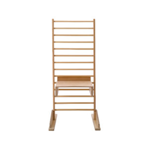 free standing therapy ladders