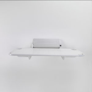 Shower Stretcher fixed height 4 300x300 - User Guides & Downloads