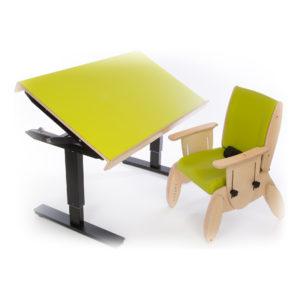 hi lo study desk 1 300x300 - User Guides & Downloads
