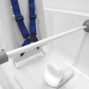 Bath_Chair_Telescopic_handrail