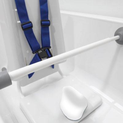 Bath_Chair_Telescopic_handrail