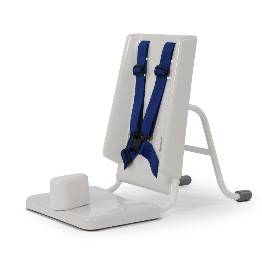 Child S Bath Chair For More Help With Bathing Smirthwaite