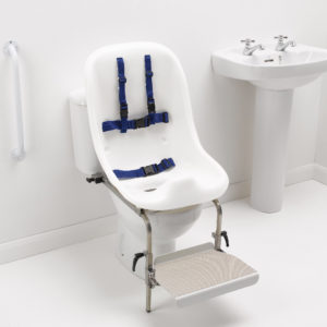 CH Chailey Seat 300x300 - User Guides & Downloads