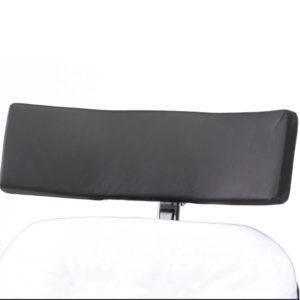 CH_Samba_Style_Headrest
