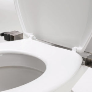 CH_Toilet_Mounting_Brackets
