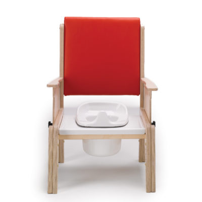childrens commode
