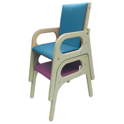 felix school chair