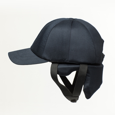 Protective Hats | Smirthwaite is Proud to offer Ribcap Caps
